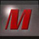 MorphVOX Pro标题图