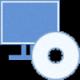 EmEditor Professional x32标题图