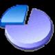 里诺销售管理软件标题图