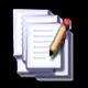 EmEditor Portable x64标题图