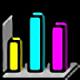 里诺进销存管理软件标题图