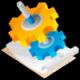财易设备管理软件标题图