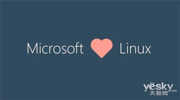 微软正式发布专业版Linux跨平台模块化系统