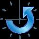 Chameleon Startup Manager Lite标题图