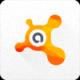 Avast! Free Antivirus标题图