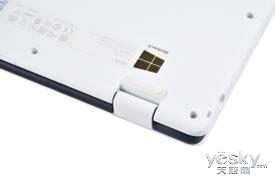 11寸性价比之王 宏�Aspire R3-131T评测