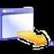 Actual Window Minimizer标题图
