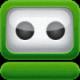 AI RoboForm Portable标题图