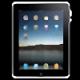 极速iPad视频格式转换器