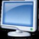 图片批量下载器(Picture Downloader)标题图