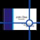 Business Card Designer Plus标题图