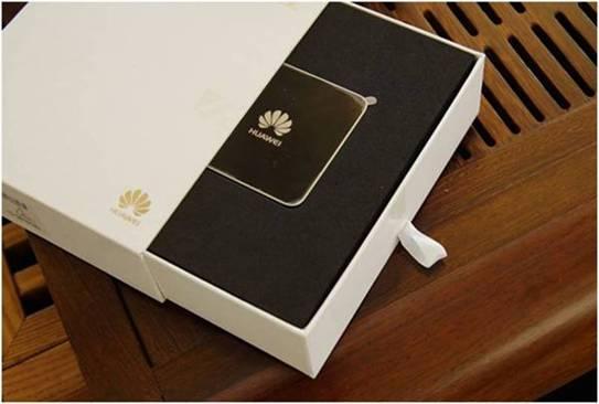 I:\9月份文件\9月份文章产生\9月17号\电视盒子哪个好?推荐最好用的几款盒子\4.jpg