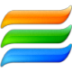 EssentialPIM Free Portable标题图