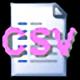 CSVFileView标题图