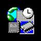 EF System Monitor x32标题图