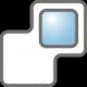 PdfGrabber x64标题图