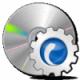 AutoRun Pro Enterprise标题图