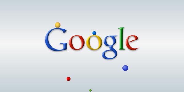 每日IT极热 2015谷歌秋季新品发布会预览