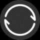 BitTorrent Sync标题图
