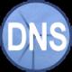 Simple DNS Plus标题图