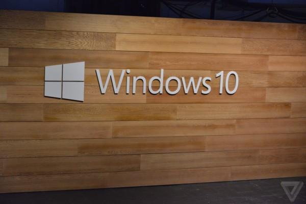 微软宣布Windows 10装机量已达1.1亿