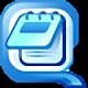 TextPipe Pro标题图