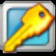TeamDoc文档管理软件标题图