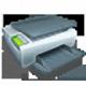 飞翔银行流水账打印软件标题图