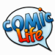 Comic Life标题图