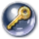 Password Manager XP Pro标题图