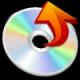 ImTOO DVD Ripper Platinum SE标题图