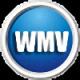 闪电WMV格式转换器标题图
