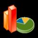 易速仓库管理软件标题图