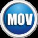 闪电MOV格式转换器标题图