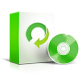 dvdvideosoft Free Audio CD Burner标题图