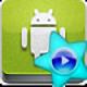 新星安卓手机格式转换器标题图