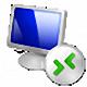 远程桌面端口修改工具