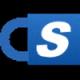 SpyShelter Premium标题图