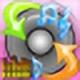 filehog Audio Converter Extractor Max标题图