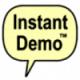 Instant Demo标题图