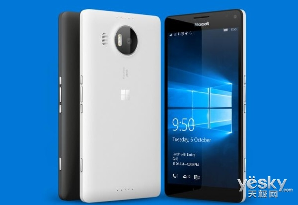 Win10 Mobile发布前 WindowsPhone.com关闭