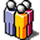 维克人事档案管理软件标题图