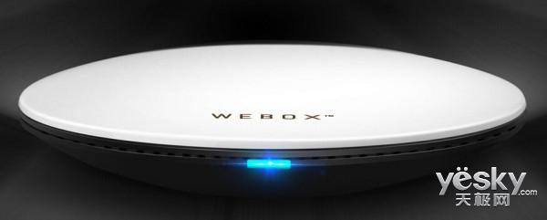 高颜值实力派 八核芯泰捷WE30全新体验评测
