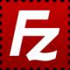 FileZilla for Mac标题图