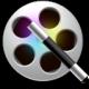 BlazeVideo SmartShow标题图
