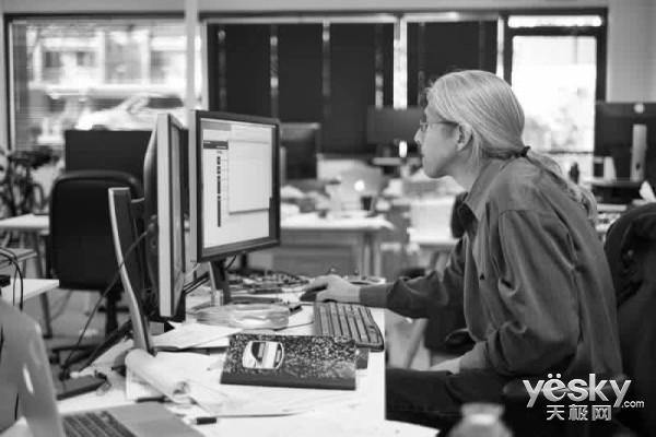 辐射亚欧美布局全球 访谈Ayla Networks CTO