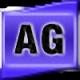 Ares Galaxy EZ Booster标题图
