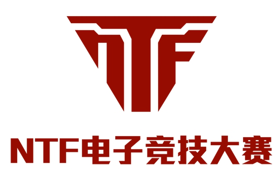 ig男女战队强势出战2015 ntf电子竞技嘉年华