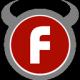 FireDaemon  Pro x64