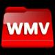 枫叶WMV视频格式转换器标题图